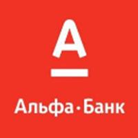Альфа-Банк — Кредит «Без залога Альфа-наличные»