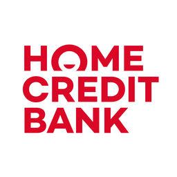 Банк Хоум Кредит — Кредит «На диване»