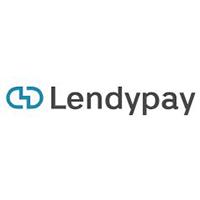 LendyPay