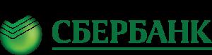 Сбербанк – Кепілсіз несие