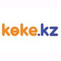 Koke KZ